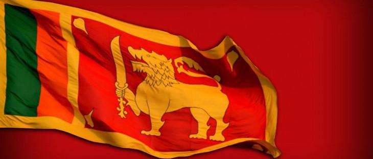 श्रीलंका ने भारतीय निवेशकों को आकर्षित करने के लिए ट्रिंको बंदरगाह के नियम बदले - bhaskarhindi.com