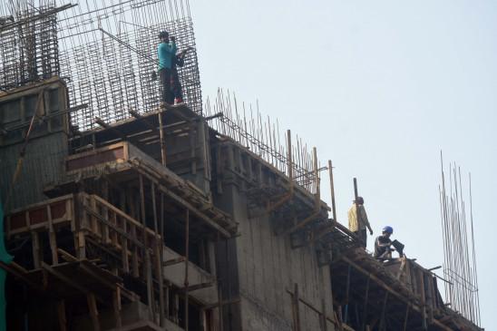 महामारी के कारण कार्बन डाई ऑक्साइड उत्सर्जन में कमी, लेकिन दीर्घकालिक दृष्टिकोण धूमिल - bhaskarhindi.com
