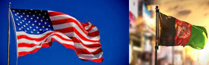 आर्थिक संकट से जूझ रहे अफगानिस्तान की विदेशी संपत्ति को अनफ्रीज नहीं करेगा अमेरिका - bhaskarhindi.com