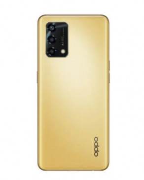 Oppo will develop its own smartphone chips