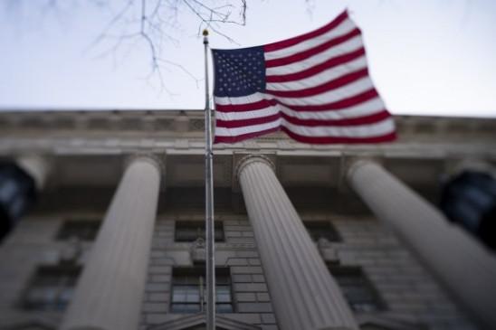 अमेरिका ने डिजिटल सर्विस टैक्स पर 5 देशों के साथ किया अंतरिम समझौता - bhaskarhindi.com