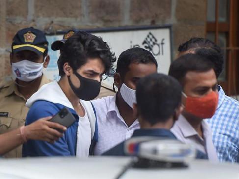 नहीं मिली आर्यन खान को राहत, 20 अक्टूबर को सुनाया जाएगा फैसला,5 दिन और जेल में रहेंगे शाहरुख के लाडले