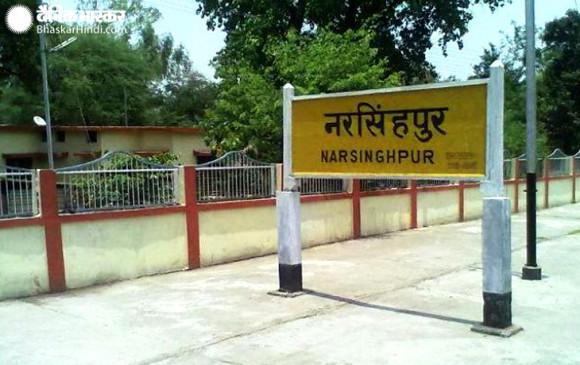 मुख्यमंत्री श्री चौहान ने लोकनायक जयप्रकाश नारायण की जयंती पर किया नमन!