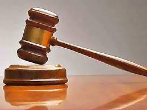 """खराब लेखन' से कोर्ट नाराज, विशेष न्यायालय का फैसला खारिज"