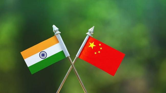 चीन की घुसपैठ पर जवाब दें  मोदी