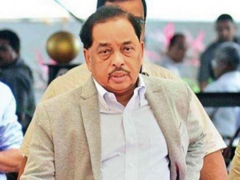 राणे ने कहा - एमएसएमई क्षेत्र को आगे बढ़ाने ठोस प्रयास की जरूरत