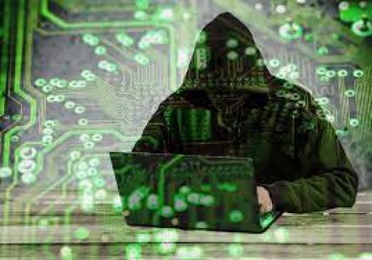 फिशिंग ईमेल से पाकिस्तानी हैकरों ने हैक कर ली सायबर सेल की ईमेल आईडी