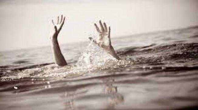 सीर खड्ड में नहाने गए दो युवकों की डूबने से मौत